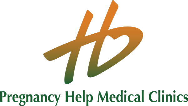 Pregnancy Help Medical Clinics